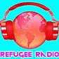 refugee radio.jpeg