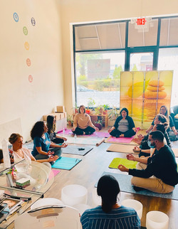 meditation group1 (1).jpg