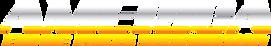 AEP_logo%20trans_edited.png