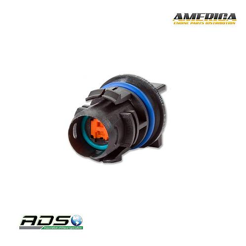 Conector AP0040 para arnés de bobina G2.8 de 6.0L y 4.5L