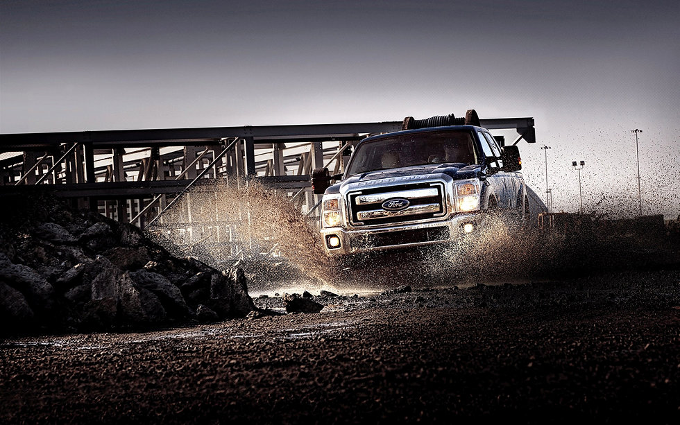 ford-truck-wallpaper-3.jpg