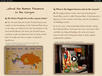 Native educational supplement.JPG