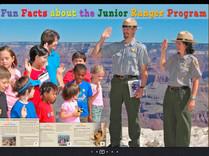 Junior Ranger.JPG