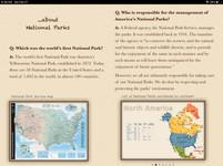 National Park list.JPG