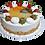 Thumbnail: Tortas Especiais