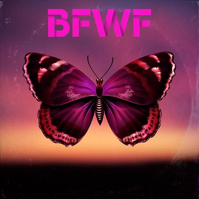 BFWF Cover art.jpg
