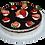 Thumbnail: Tortas geladas