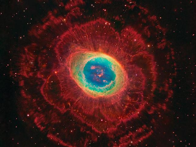 supernova-wallpaper-hd-1920x1440-276053.