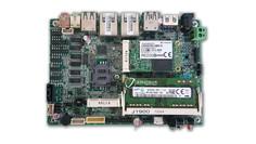 JIW35-J1900.jpg
