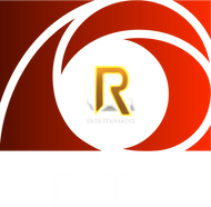 RG City FiveM