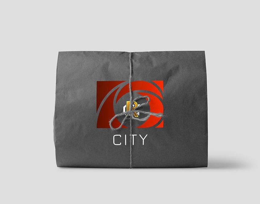 City Deal   صفقة المدينة