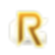 RG-new-logo-2018png.png