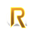 RG-new-logo-2018png.png