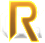 RG-new-logo-2018png_edited.png
