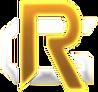 RG-new-logo-2018png_edited.png