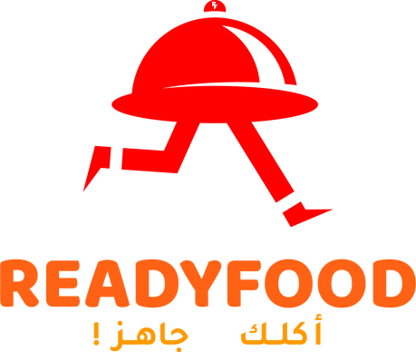 Your Food Is Ready_ Ready Food_ReadyFood