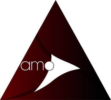Famous2021 FW.png