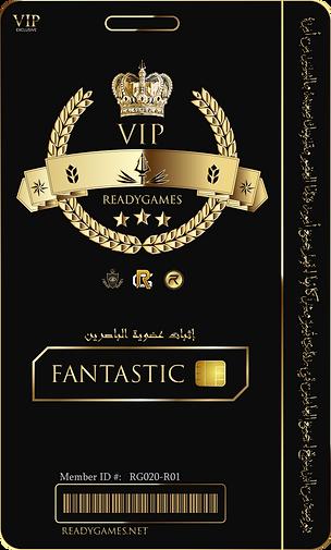 VIP ID fantastic.png