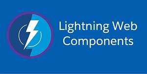 lightning-web-components.png