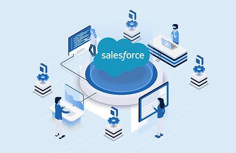 Salesforce-Consultant.jpg