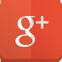 Google+ Reflection