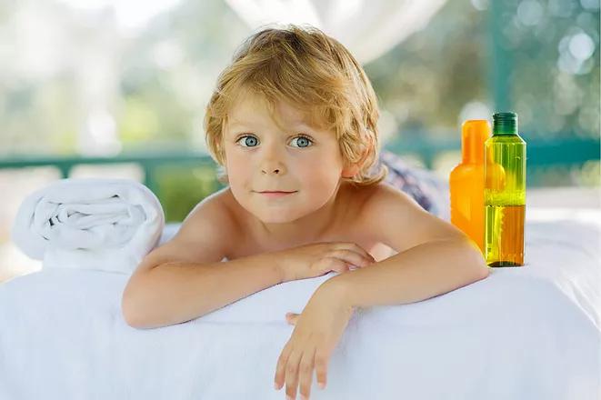 massage-enfant-naturel.webp