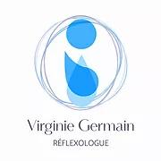 reflexologue-cabourg.webp
