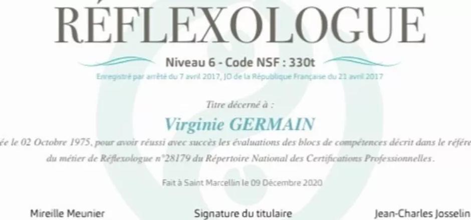 praticienne-Reflexologue-certifiee.webp