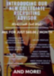 Carli Recruiting Pic (2).png