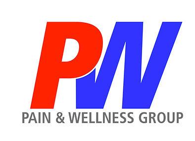 Logo JPeg (1).jpg