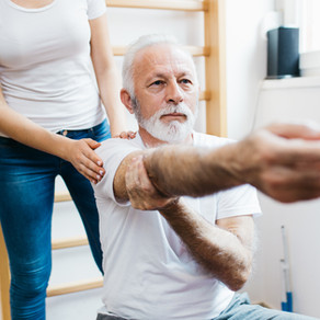 Chiropractic Care and Blood Pressure