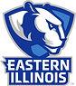 eastern illinois logo.jpg