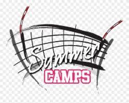 summer camp clipart.jpg