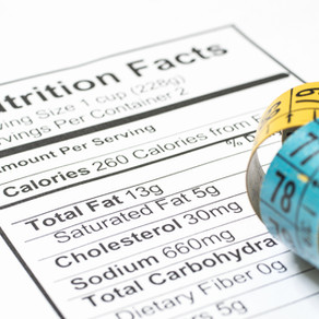 Is Your Cholesterol High Enough to Prevent heart disease and stroke?
