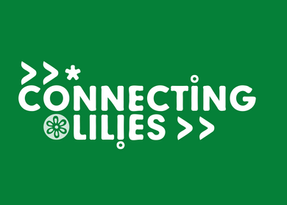Decorum_witgroen_Connecting lillies.png