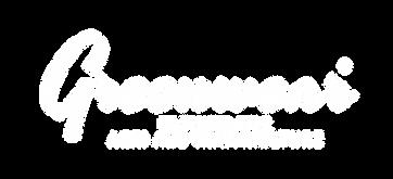Logo greenwear_Greenwear logo wit.png