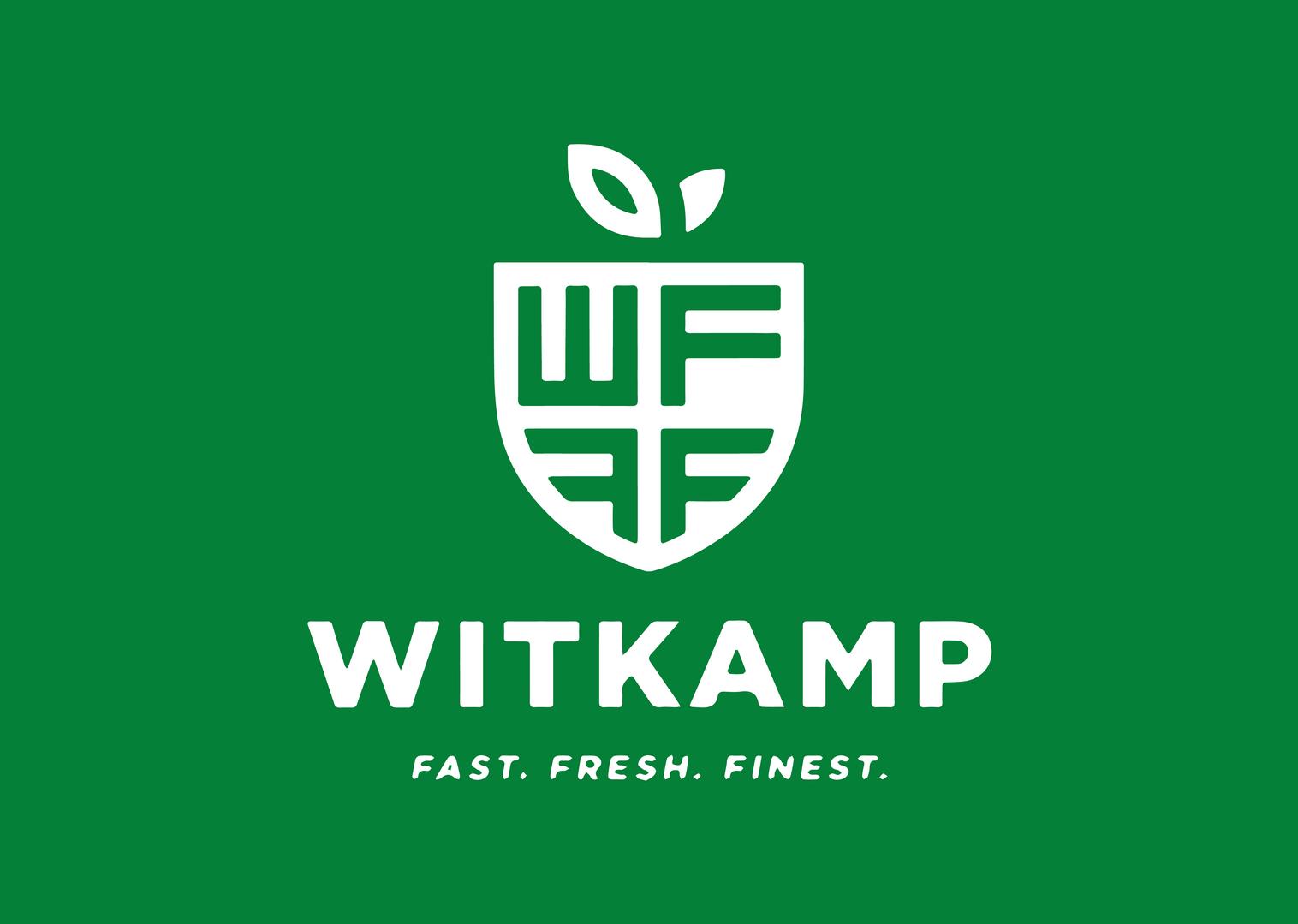 Decorum_witgroen_Witkamp.png