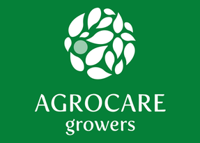 Decorum_witgroen_Agrocare.png