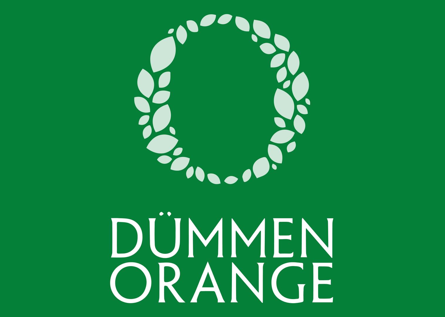 Decorum_witgroen_Dummen otange.png