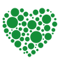 Iconen greenwear website-02.png