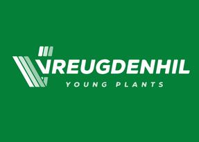 Decorum_witgroen_Vreugdenhil young.png