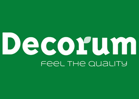 Decorum_witgroen_Decorum.png