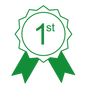 Iconen greenwear website-09.png