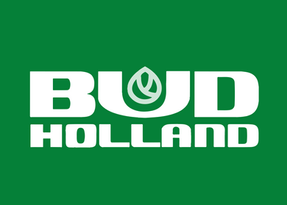 Decorum_witgroen_Bud holland.png