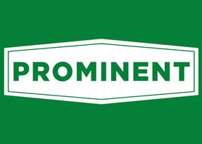 Decorum_witgroen_Prominent.png