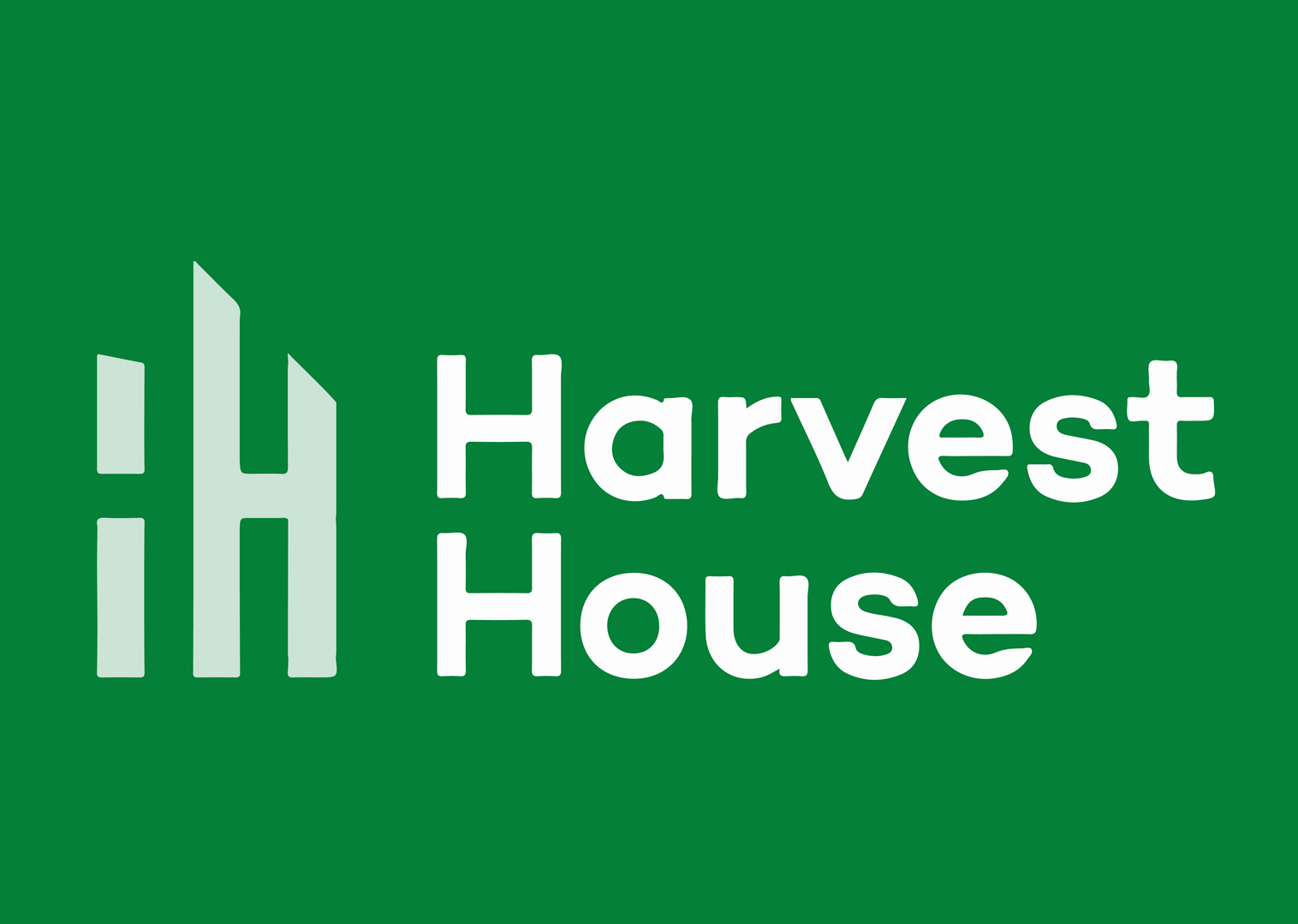 Decorum_witgroen_Harvest house.png