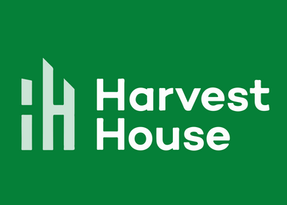 Decorum_witgroen_Harvest house.png