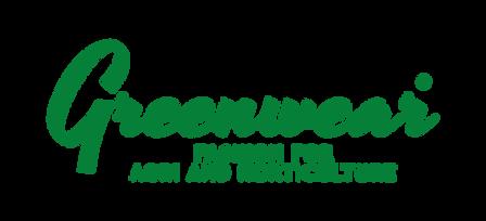 Logo greenwear_Greenwear groen.png