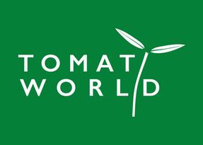 Logos_witgroen_Tomato World.png