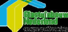 Logo%20Glastuinbouw%20Nederland%20JPG_ed